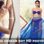 Ileana Hot unseen photoshoot (1)