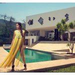 Ileana Hot unseen photoshoot (5)