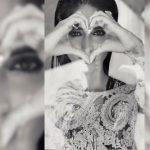 Ileana Hot unseen photoshoot (6)