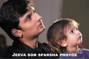 Jeeva son sparsha photos (1)