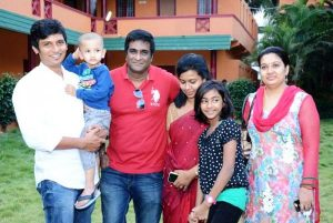 Jeeva son sparsha photos (10)