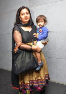 Jeeva son sparsha photos (3)