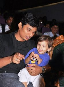Jeeva son sparsha photos (7)