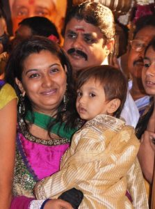 Jeeva son sparsha photos (9)