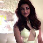 Kajal Aggarwal In South Scope Magazine Cover Photoshoot (4)