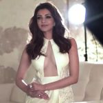 Kajal Aggarwal In South Scope Magazine Cover Photoshoot (5)