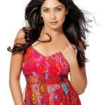 Kamalinee Mukherjee (1)