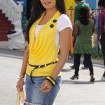 Kamalinee Mukherjee (15)
