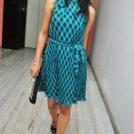 Kamalinee Mukherjee (2)