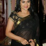 Kamalinee Mukherjee (4)