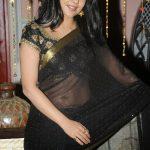 Kamalinee Mukherjee (5)