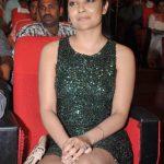 Kamalinee Mukherjee (6)