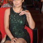 Kamalinee Mukherjee (7)