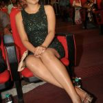 Kamalinee Mukherjee (8)