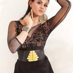 Karthika Nair Photoshoot (4)