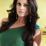 Karthika Nair Photoshoot (5)