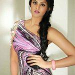 Karthika Nair Photoshoot (6)