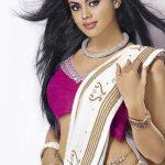 Karthika Nair Photoshoot (7)