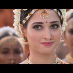 Kaththi Sandai (14)