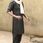 Kaththi Sandai (20)