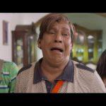 Kaththi Sandai (30)