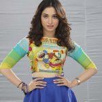 Kaththi Sandai (4)