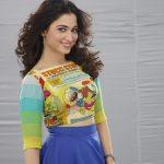 Kaththi Sandai (6)