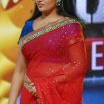 Kavya Madhavan  (14)