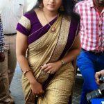 Kavya Madhavan  (15)