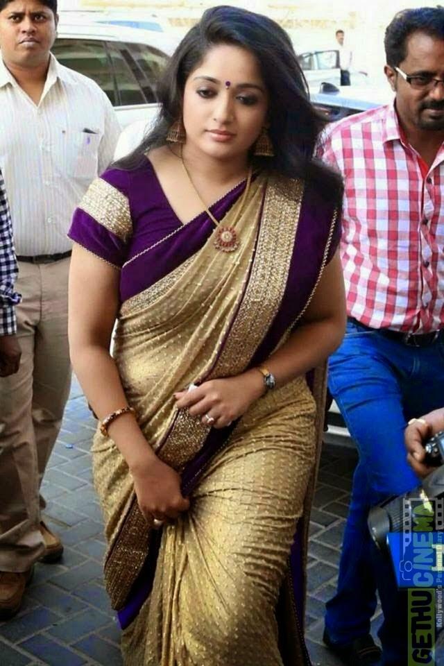 Kavya Madhavan Hot Back   imgkid.com - The Image Kid ...