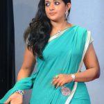 Kavya Madhavan  (18)
