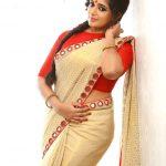 Kavya Madhavan  (23)