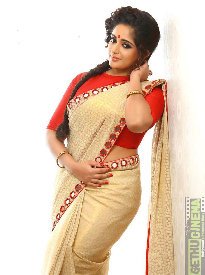 malayalam new actress 2017 hot - photo #42