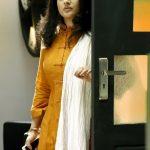 Kavya Madhavan  (3)