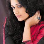 Kavya Madhavan  (4)