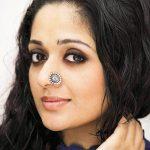 Kavya Madhavan  (6)