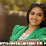 Keerthy suresh unseen HD photos (1)