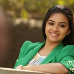 Keerthy suresh unseen HD photos (12)