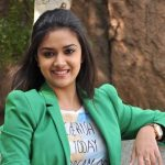Keerthy suresh unseen HD photos (13)