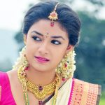 Keerthy suresh unseen HD photos (14)