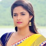 Keerthy suresh unseen HD photos (15)