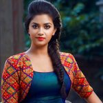 Keerthy suresh unseen HD photos (16)