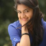 Keerthy suresh unseen HD photos (3)
