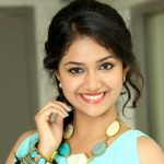 Keerthy suresh unseen HD photos (4)