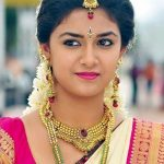 Keerthy suresh unseen HD photos (5)