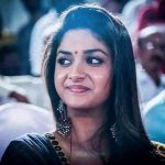 Keerthy suresh unseen HD photos (6)