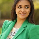 Keerthy suresh unseen HD photos (7)