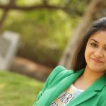 Keerthy suresh unseen HD photos (8)