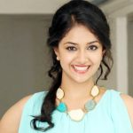 Keerthy suresh unseen HD photos (9)