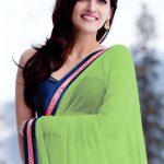 Kriti Sanon (5)
